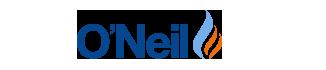 O'Neil Gas