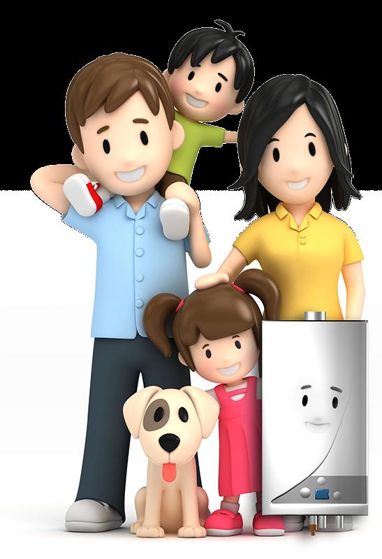aboutus_boiler-family